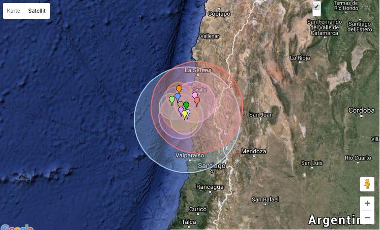 Erdbebeben7