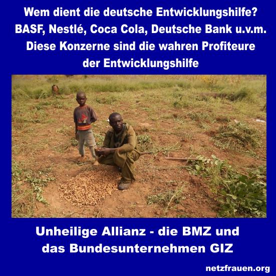 Deutsche Bank Empfehlung Geschenk deutsche bank empfehlung geschenk um die tatschlich erzielten