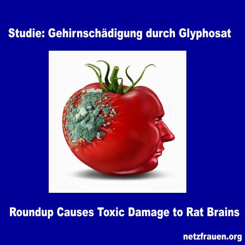 Glyphosat999