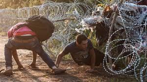 Kosovo-Flüchtlinge – Deutschlands Versagen auf dem Balkan