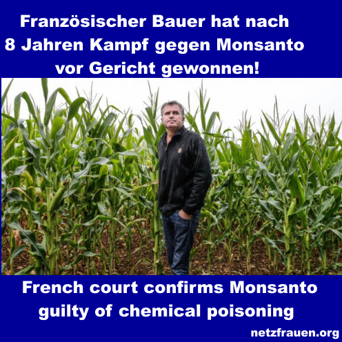 Monsanto 9