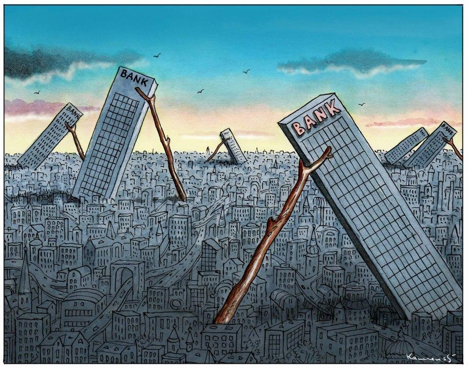 wert bezugsrecht deutsche bank