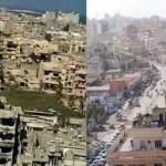 """Während Europa Afrika ausbeutet, Kriege finanziert und """"Terroristen"""" unterstützt ..."""