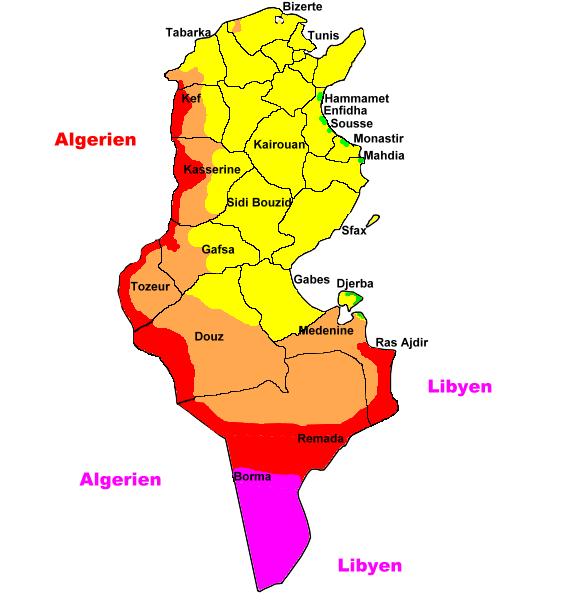 http://www.tunispro.de/