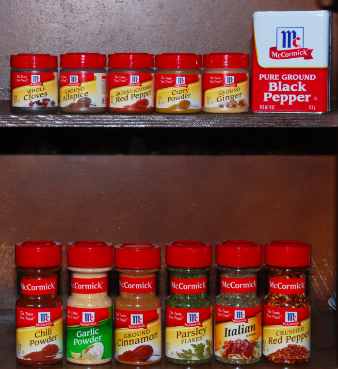 McCormick_Spices