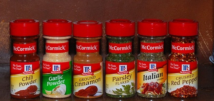 McCormick_Spices1