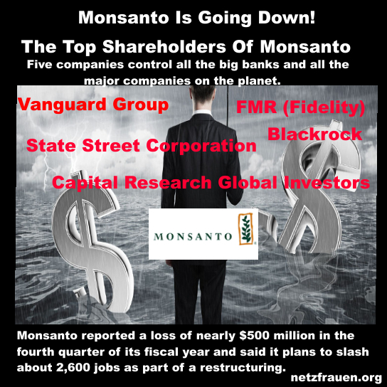 MonsantoAk
