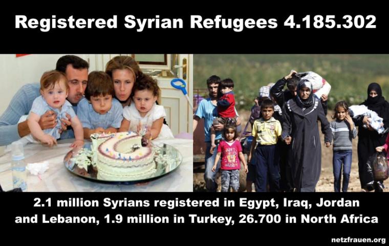 Syrien19