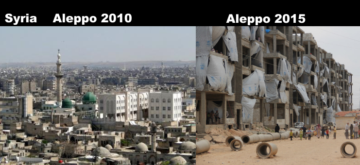 Syrien6