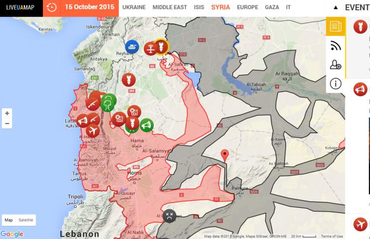 Syrien7