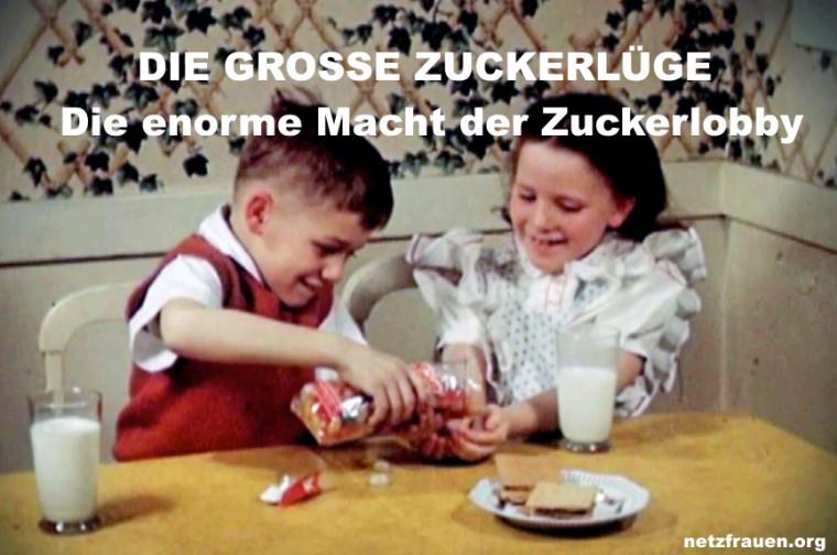 Zucker4