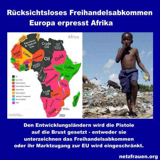 Afrika6