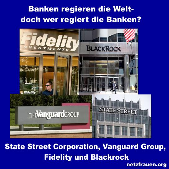 Banken5