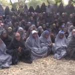 Boko Haram – Entführte Mädchen als Selbstmordattentäterinnen – Ausnahmezustand wegen Terroralarm