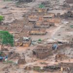 Rio Doce Disaster – Brasilien das neue Fukushima? Brazilian FUKUSHIMA
