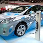 Neuerlicher technologischer Durchbruch der Lithium-Sauerstoff-Batterie – New Breakthrough In Lithium-Oxygen Battery Technology