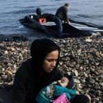 """Während Europa Afrika ausbeutet, Kriege finanziert und """"Terroristen"""" unterstützt … - """"Willkommen im Gefängnis"""" - die schlimmsten Flüchtlingslager Europas!"""