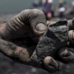 Raubbau wegen Rohstoffen … und wieder trifft es die Ärmsten, nach Brasilien Erdrutsch in Myanmar