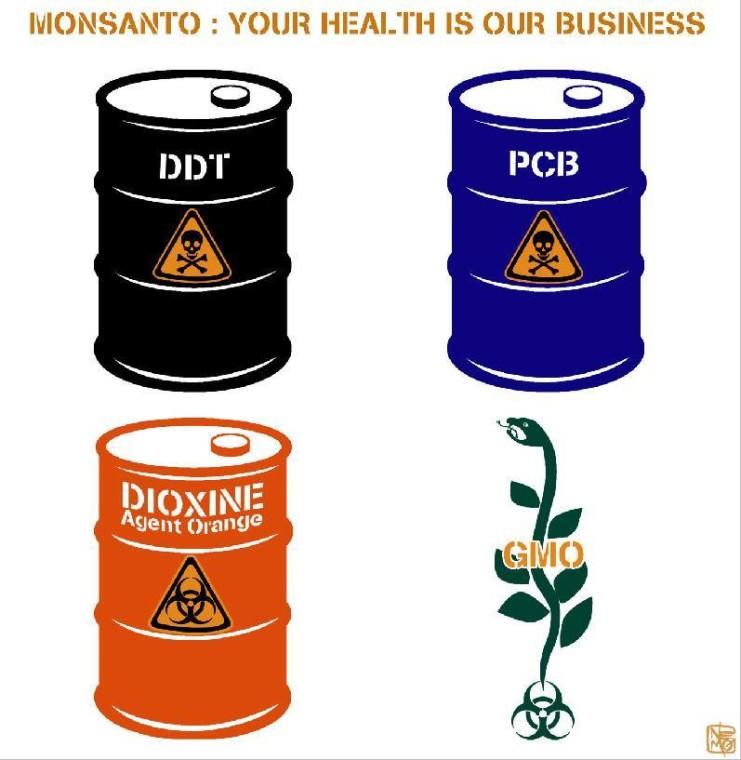 Monsanto (2)