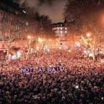 Paris danach – Blick nach vorn und keine Angst