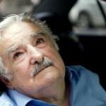 Ex-Präsident von Uruguay Jose Mujica erobert Türkei und erzählte, warum er den Friedensnobelpreis ablehnt