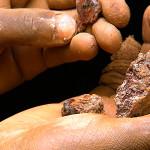Wohlstand auf dem Rücken der Dritten Welt – Sklavenarbeit für unseren Fortschritt!