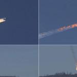 Der nächste Konflikt – Türkei schießt russischen Kampfjet ab – Nato beruft Sondertreffen ein