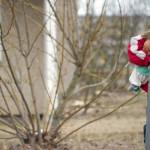 Alleinerziehende in Wohnungsnot – Mit Kind im Obdachlosenheim