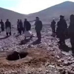 Grauenvoll – Junge Frau in Afghanistan gesteinigt – Afghan woman stoned to death for 'adultery'