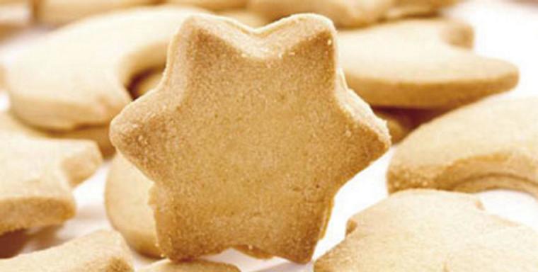 leckere-weihnachtsplaetzchen-backen