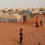 Terror in Mali – 170 Geiseln und neun Tote bei Überfall auf Luxushotel