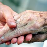 Brief einer alten Frau – Was sie anders machen würde, wäre sie nochmal jung
