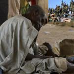 Die zahlreichen Krisenherde in der Welt – viele Länder versinken im Krieg