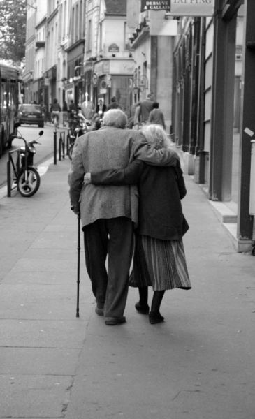 Cute-old-couples3