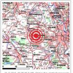 Erdbeben in NRW – Bergbau mögliche Ursache für Erdstoß