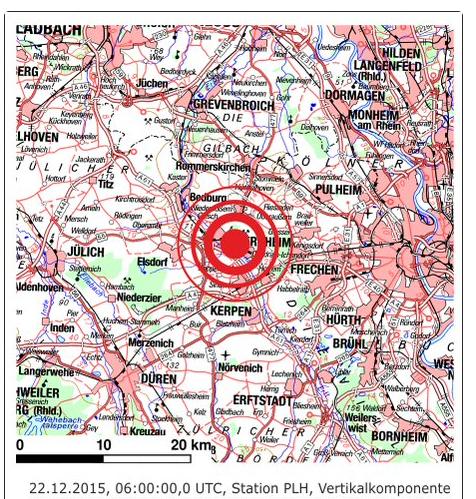 Erdbeben2