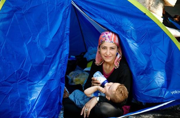 Flüchtlinge99999