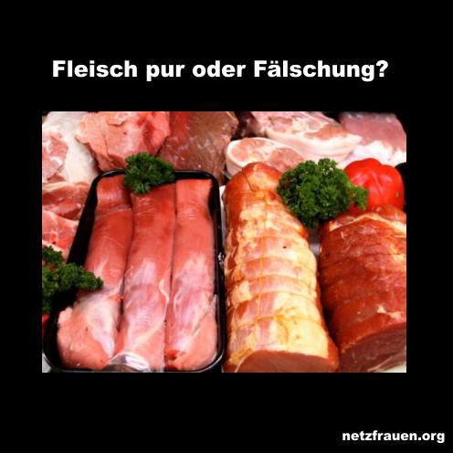 Fleisch8