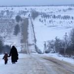 Mama Illegal -  Sklaverei in Deutschland - der Preis des Traumes von einem besseren Leben
