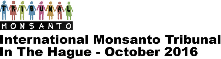 Monsanto Tribunal1