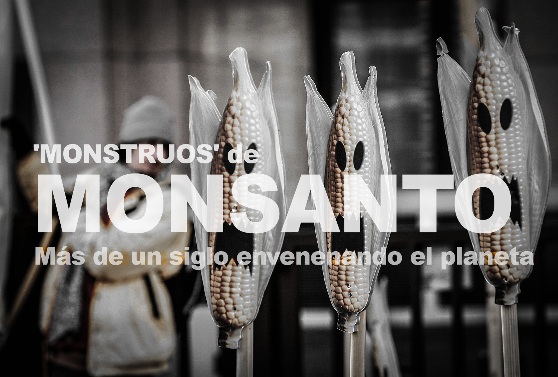 Monsanto9999