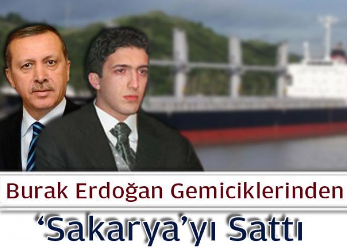 http://egeninsesi.com/151439-burak_erdogan_gemiciklerinden_sakaryayi_satti
