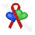 Die unterschätzte Gefahr von Aids