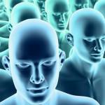 Forschung kennt keine Grenzen! Menschen klonen und was dann?