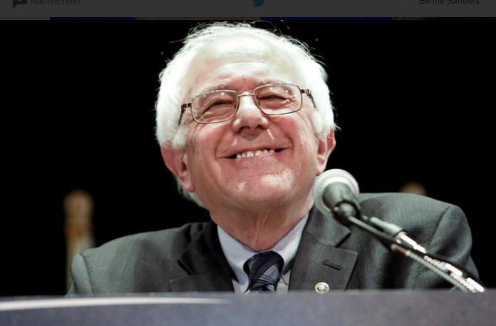 Bernie9