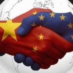 Chinas Kampfansage an die großen Konzerne der Welt – Wird Europa ausverkauft?