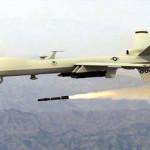 Konflikte – Indien kauft Drohnen im Wert von $2 Milliarden in USA – India seeks armed drones from US