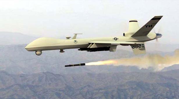 Drohnen2