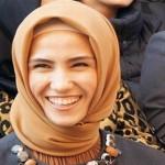 Gezwungen zu fliehen - Die tragische Geschichte einer türkischen Familie, die vor den Küsten der Türkei ertrank!