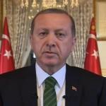 """Erdogans """"Säuberungswelle"""" – Das Ende der Demokratie – Paradox: EU zahlte Türkei über 400 Mio. Euro für Justiz und innere Angelegenheit"""